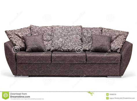 shoo couch how to shoo a sofa tufting and nailheads and linen oh my