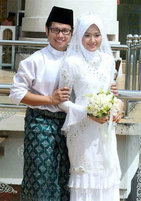 Baju Pengantin Pria Muslim 3 Tips Penting Memilih Model Baju Pengantin Muslim Modern