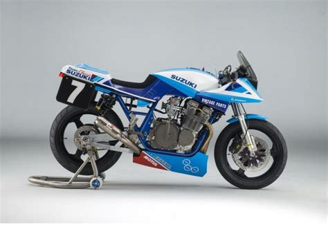 98 Suzuki Katana The 109 Best Images About Motorcycles On Gsxr