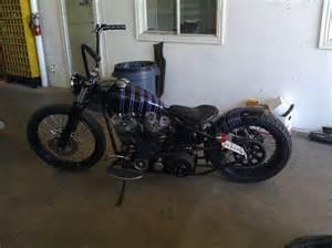 1000 ideas about aaron kaufman on biker