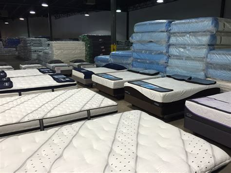 Mattress Warehouse Philadelphia by Bensalem Pa Mattress Store Warehouse Center