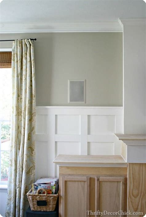 analytical gray by sherwin williams my quot greige quot swshoutout decorating your home