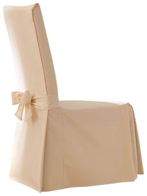 Chair Covers For Dining Chairs by Back Dining Chair Covers Home Remodeling And