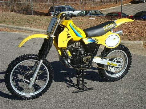 vintage motocross bikes for sale 1000 images about moto on pinterest honda in love and