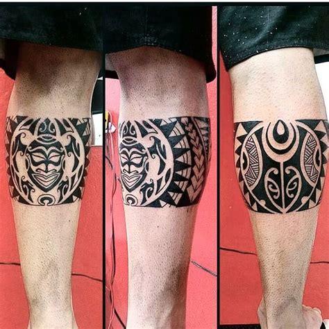 diseos gemeninos tatuajes en la pierna m 225 s de 25 ideas fant 225 sticas sobre tatuajes pierna hombre