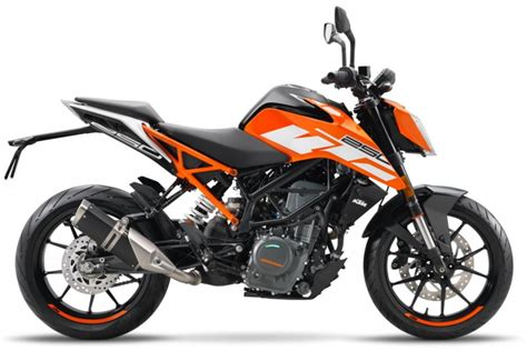 Ktm Autos Maxabout by Mega List Of Upcoming Bikes In India Maxabout News