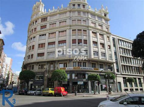 pisos en leon centro piso en venta en avenida gran v 237 a de san marcos n 186 20 en