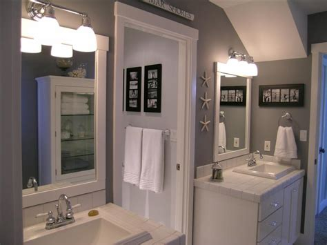 beach bathroom gorgeous beach bathroom decor yonehome blogspot com