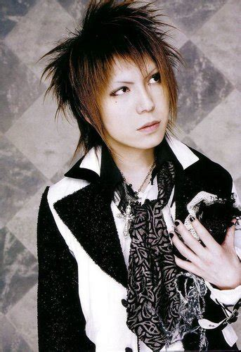 Gitar Nine Tora Midnight Galaxy yakuza nine