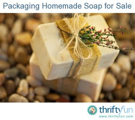 How To Sell Handmade Soap - 17 best images about soaps on