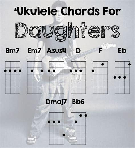lessons for ukulele 663 best ukulele love images on pinterest ukulele