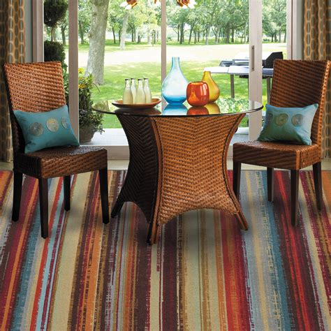 indoor outdoor patio rugs rugs walmart