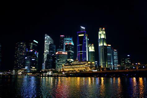 imagenes de paisajes urbanos para niños imagenes de paisajes urbanos nocturnos para fondo de pantalla
