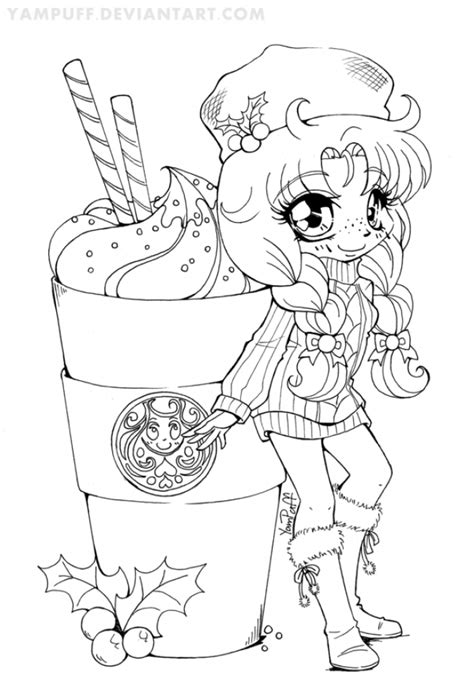 cute chibi coloring pages free coloring pages for kids 7 get this online chibi coloring pages for kids os92r