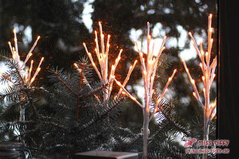 zeitgenössische tür kränze dekor au 223 en weihnachtsdeko