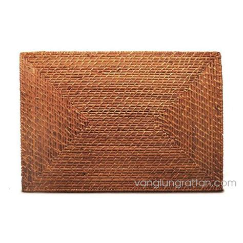 yummy house biddeford rattan mat 28 images shell horizons inc product details rattan mat threshold 18