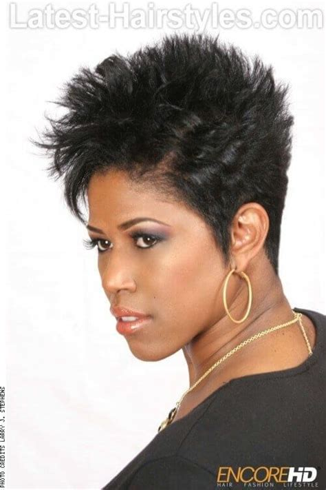 short hair where sided go towards face 1000 ideas about hairstyles for oval faces on pinterest