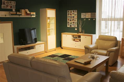 most popular colors for living rooms the 5 most popular living room wall colors home of