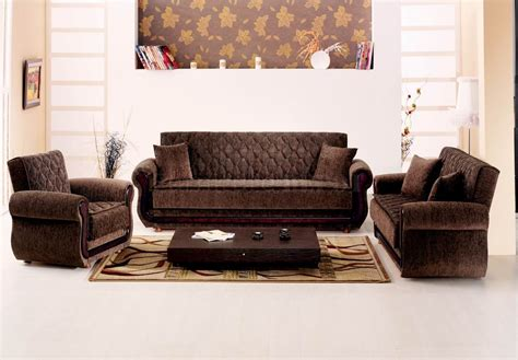 Best Sofa Bed 2014 Brown Best Sofa Bed Chair Utility Kitchentoday