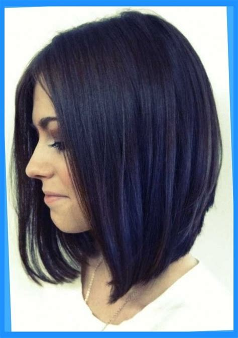 angled bob hairstyles for square uk angled bobs on pinterest bobs bobbed haircuts and bob