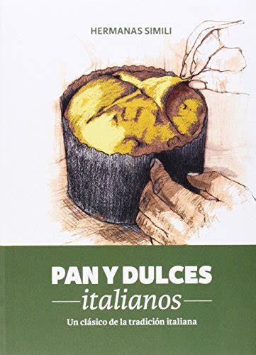 el pan manual 8494193406 libro el pan manual de t 233 cnicas y recetas de panader 237 a
