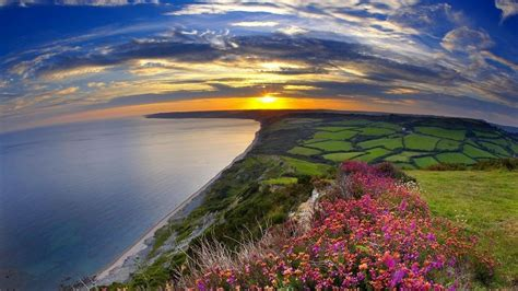 Landscape Photography Wolds Top 10 Amazing And Landscape Photographs