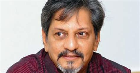 biography of a famous person in india amol palekar biography wiki dob height weight sun