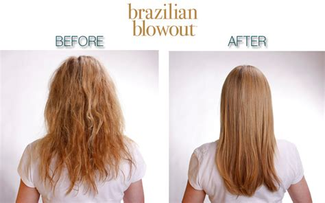 can y9u get a brazilian blowout with short hair best hair salon in chicago make an appointment why get a