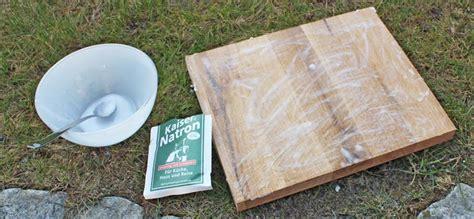holz altern lassen hier die m 246 glichkeiten im vergleichstest - Holz Altern Natronlauge