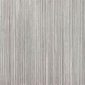 bct tiles 9 willow grey floor tiles 333x333mm