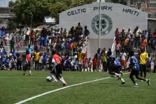 crs  scotlands celtic football club rebuild