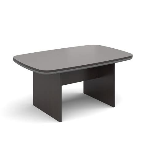 magnum coffee table docklands office furniture