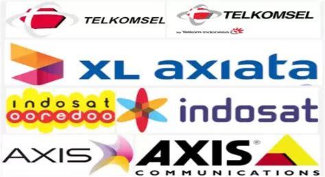 Pulsa Operator Im3 cara bagi pulsa axis indosat telkomsel dan xl madurace