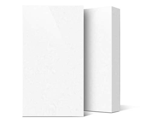 mineralwerkstoff platten hersteller marble white faraya mineralwerkstoff platten compac