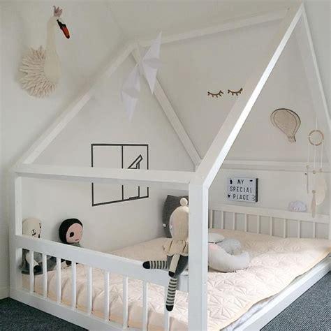 kinderbett kleinkind haus ideen - Kleinkind Badezimmer Ideen