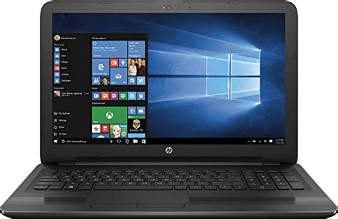 hp pavilion 15 ab121dx 156 inch reviews laptopninja best budget laptops under 400 pro guide laptopninja