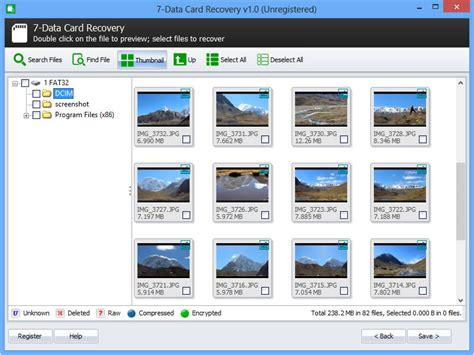 full version sd card recovery software free download sd card data recovery free download full version with key