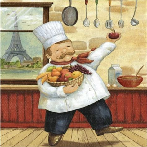 1000 images about decoration chef on pinterest