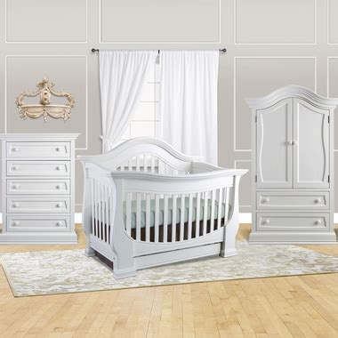tall dresser for baby room baby appleseed 3 piece nursery set davenport 3 in 1