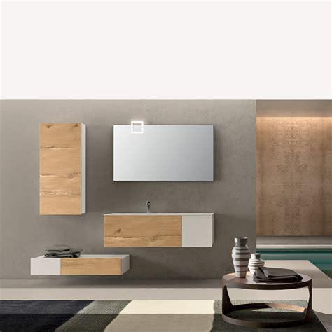 arredo lavanderia bagno arredo bagno mobili per la lavanderia e la casa alpemadre