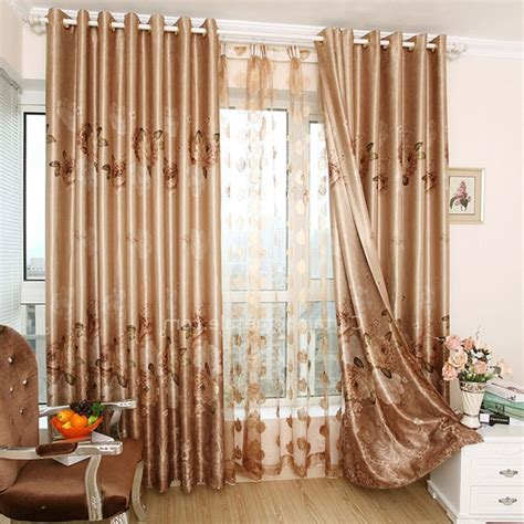 Fancy Window Curtains Ideas Fancy Window Curtains Curtain Ideas