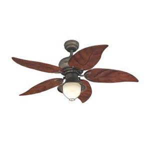 home depot outdoor ceiling fans westinghouse oasis 48 in indoor outdoor rubbed bronze