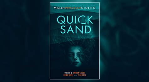themes in the book quicksand book review quicksand by malin persson giolito culturefly