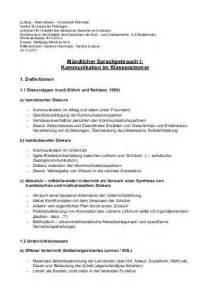 Handout Schreiben Muster Handout B Braun Wolfgang Melchior