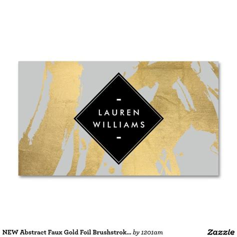 images  business cards  interior