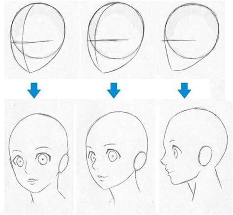 c 243 mo dibujar un monstruo realista paso a paso dead space como dibujar animes a lapiz paso a paso c 243 mo aprender