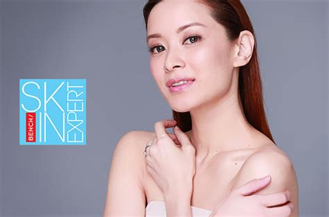 bench skin care 50 off bench skin expert s facial treatments promo