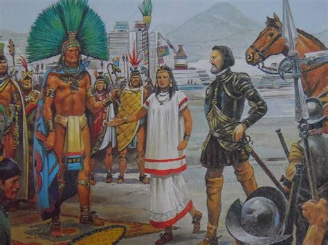 imagenes anticatolicas por qu 233 se difundieron leyendas negras anticat 243 licas de la