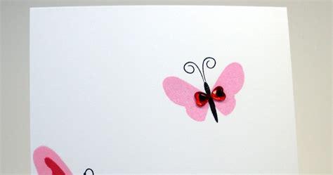 Kompor 1 Buterfly Gs 3150 simplicity fluttering