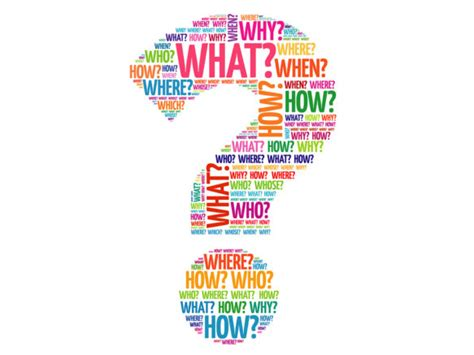 in search of happiness 12 empowering questions to ask yourself every day ask questions to improve your leadership